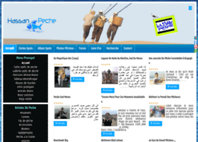 hassan-peche.com