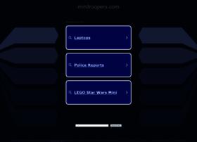 hassan.minitroopers.com