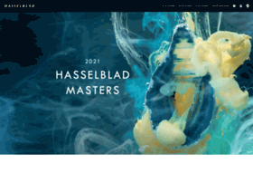 hasselblad.co.uk