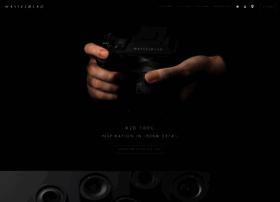 hasselblad.de