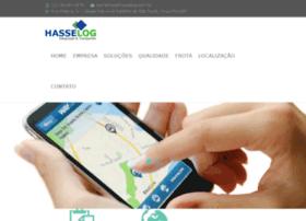 hasselog.com.br