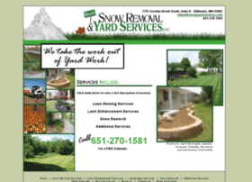 hassisyardservices.com