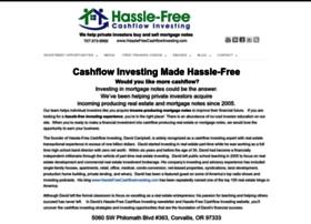 hasslefreecashflowinvesting.com