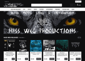 hassweg-prod.com