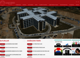 hastane.bozok.edu.tr
