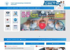 hastane.gop.edu.tr