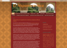 hastatreslineas.blogspot.com
