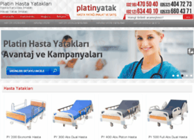 hastayatagimarketi.com