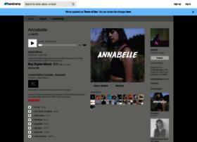haste.bandcamp.com