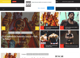 hastelavista.com.br