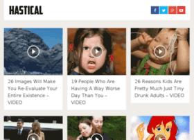 hastical.com