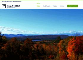 hastiles.com