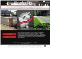 hastingsarchitectural.com