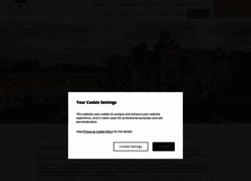 Hastingshotels.com