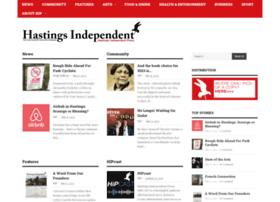 hastingsindependentpress.co.uk