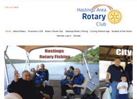 hastingsmnrotary.com