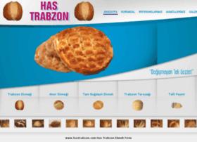 hastrabzon.com