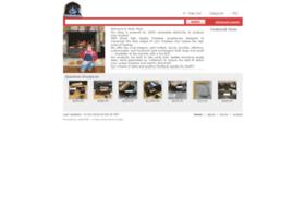 hastyheat.ecrater.com