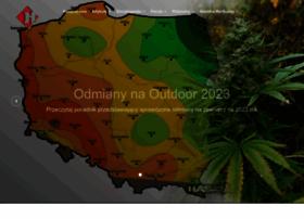 haszysz.com