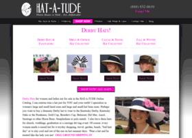 hat-a-tude.com