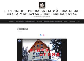 hata-magnata.com