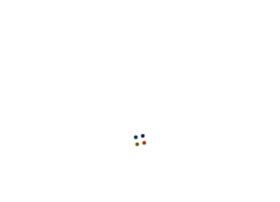 hata.org.hk