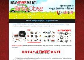 hatayatikerbayi.com