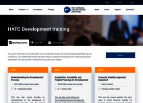 hatc.co.uk