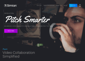 hatch.gosimian.com