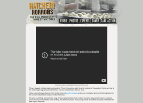 hatchery.mercyforanimals.org