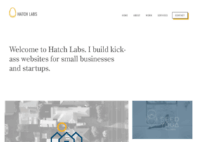 hatchlabs.squarespace.com
