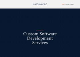 hatchmap.com