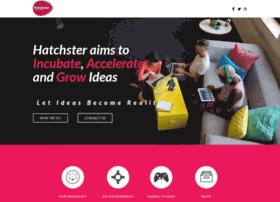 hatchster.com