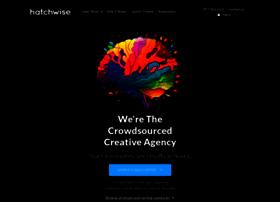 hatchwise.com