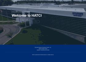 hatci.com