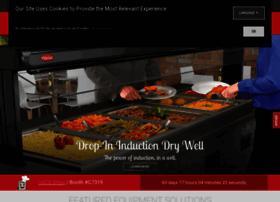 hatcocorp.com