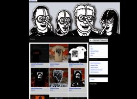 hate5six.bigcartel.com