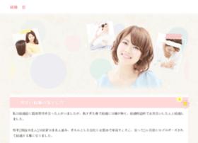 hatebu3.com