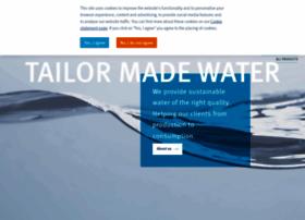 hatenboer-water.com