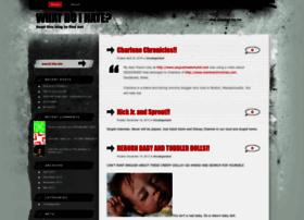 hatethisandthat.wordpress.com