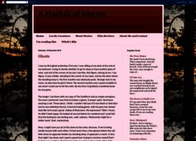 hatfullofhorror.blogspot.co.uk