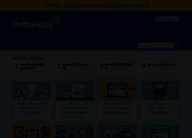 hathawaysurgery.co.uk