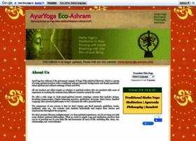 hathayoga-meditation.com