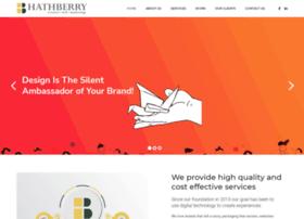 hathberry.com