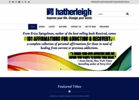 hatherleighcommunity.com