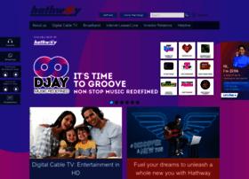 hathway.net