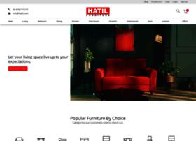 hatil.com.bd