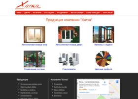 hatka.org