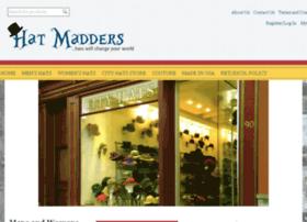 hatmadders.com