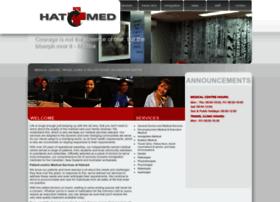 hatmed.co.za